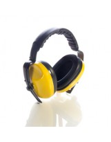 NOISEBUSTER NOISE CANCELLATION HEADPHONES