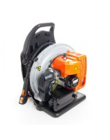 PROFESSIONAL BACKPACK BLOWER 63,3 C.C.