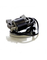 AFTERMARKET ELECTRONIC IGNITION COIL FOR OHV MT-370/MT-390
