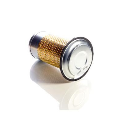 filtro aire: