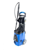 HIGH PRESSURE CLEANER HDL-130 EM COLD WATER HOBBY