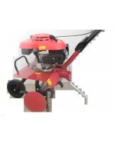 TILLER MTZ-400 5 HP